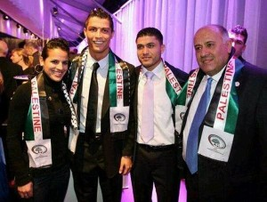 cristiano-ronaldo-palestine-scarf